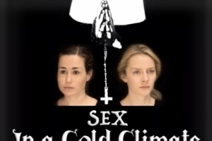 Sex in a Cold Climate