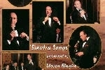 Sinatra: Remembering The Sands