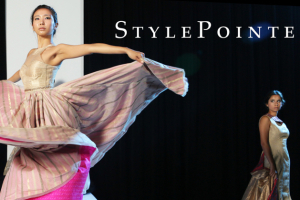 StylePointe 2017 Fashion Show