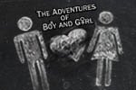 The Adventures of Boy and Girl