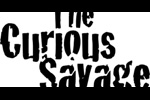 The Curious Savage