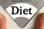 The Diet Show
