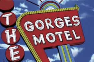 The Gorges Motel