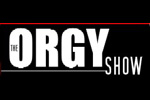 The Orgy Show