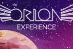 The Orion Experience