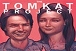 The TomKat Project