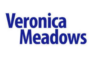 Veronica Meadows