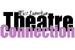 West Suburban Theatre Connection