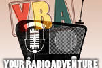 Your Radio Adventure!