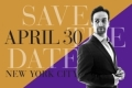 18th Annual Monte Cristo Award Gala Tickets - New York