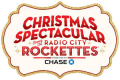 2017 Christmas Spectacular Tickets - New York City