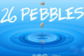 26 Pebbles Tickets - Cincinnati