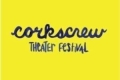 2nd Annual Corkscrew Theater Festival Tickets - New York City