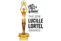 33rd Annual Lucille Lortel Awards Tickets - New York City