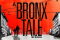 A Bronx Tale Tickets - North Jersey