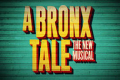 A Bronx Tale Tickets - Chicago