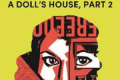 A Doll's House, Part 2 Tickets - Chicago