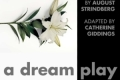 A Dream Play Tickets - New York