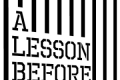 A Lesson Before Dying Tickets - New York