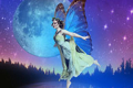 A Midsummer Night's Dream Tickets - Berkshires