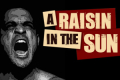 A Raisin in the Sun Tickets - Off-Broadway