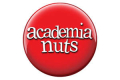 Academia Nuts Tickets - Off-Off-Broadway