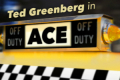 Ace Tickets - Off-Broadway