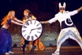 Alice in Wonderland Tickets - Portland
