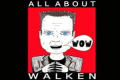 All About Walken: The Impersonators of Christopher Walken Tickets - Los Angeles