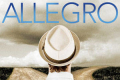 Allegro Tickets - New York City