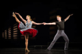 American Dance Machine for the 21st Century Tickets - New York City