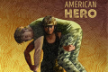 American Hero Tickets - New Jersey
