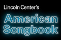 American Songbook Tickets - New York