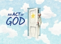 An Act of God Tickets - New Jersey