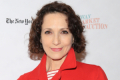 An Evening With Bebe Neuwirth Tickets - Washington, DC