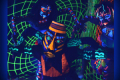 Anansi the Spider an African Folktale Tickets - New York