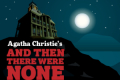 And Then There Were None Tickets - Off-Broadway