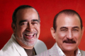 Andy Montañez and Charile Aponte Tickets - New York City