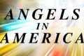 Angels in America: A Gay Fantasia on National Themes Tickets - San Francisco