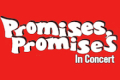 Anne L. Bernstein Concert Series: Promises, Promises Tickets - New York