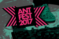 ANT Fest Tickets - New York City