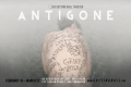 Antigone Tickets - San Francisco