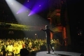 Apollo Amateur Night Tickets - New York City
