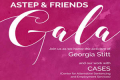 Astep & Friends Gala Tickets - New York City