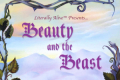 Beauty & the Beast Tickets - New York City