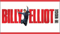 Billy Elliot Tickets - New Orleans