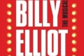 Billy Elliot: The Musical Tickets - Washington, DC