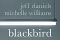 Blackbird Tickets - New York