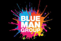 Blue Man Group Tickets - Massachusetts