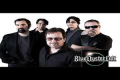 Blue Öyster Cult in Concert Tickets - South Jersey